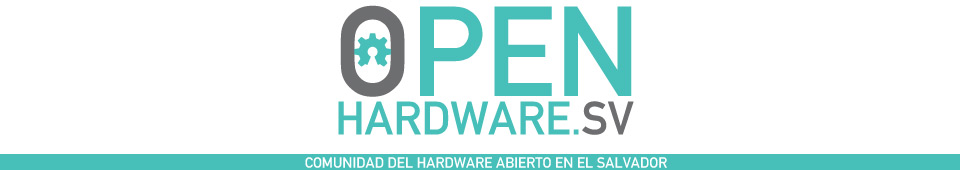 Open Hardware .SV
