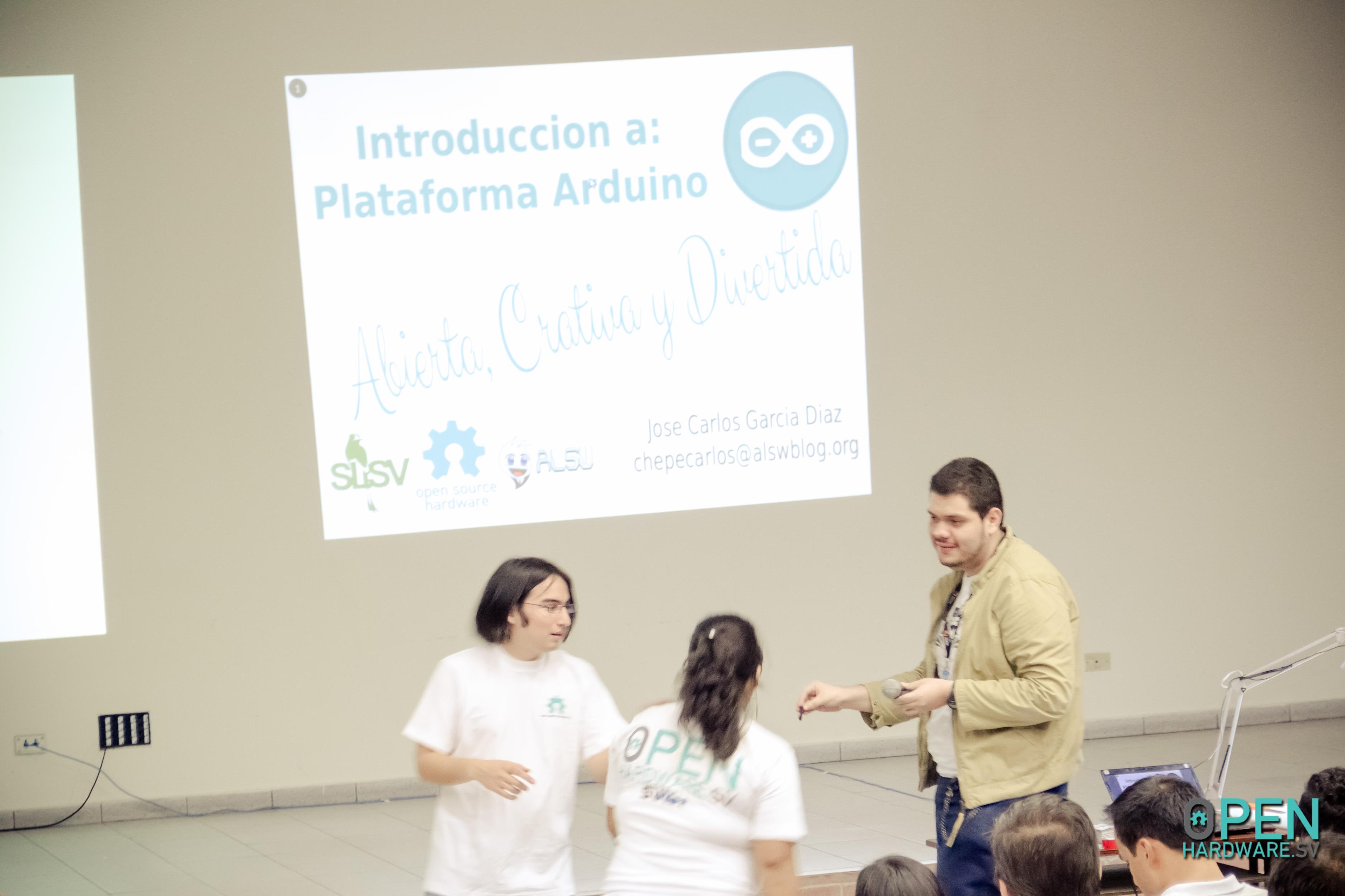 05-Arduino